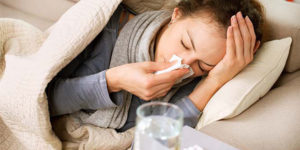 Read more about the article Will We Ever Find A Cure for the Common Cold?