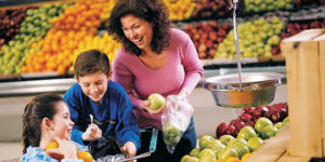 Read more about the article Diet and Nutrition – A Naturopathic Perspective
