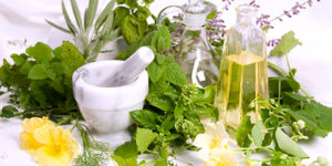 Read more about the article Homeopathic Immunization Schedule