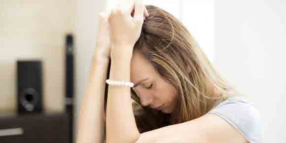 You are currently viewing Balancing Hormone Function in Women