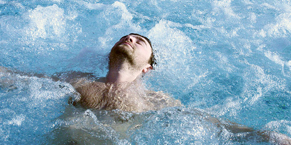 You are currently viewing Hydrotherapy Guidelines