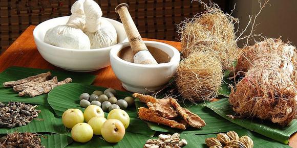 Poultices/Castor Oil Packs/Epsom Salts