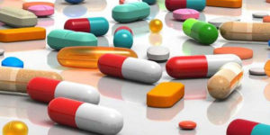Statins – Are the Risks Worth the Benefits?