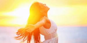 "Vitamin D Supplementation: A New Look at the ""Sunshine"" Vitamin"