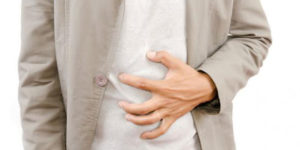 Indigestion, Gas and Bloating
