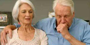 Pulmonary Disease in the Elderly
