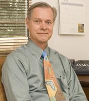 Dr Thomas Kruzel Naturopathic Specialist in Scottsdale
