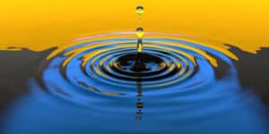 Water & Hydration – An Important Component for Health and Vitality