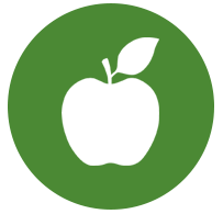 food for thought icon
