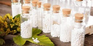 Homeopathic Vaccination & Prophylaxis