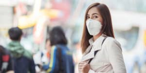 Read more about the article What Have We Learned From the Covid-19 Pandemic?