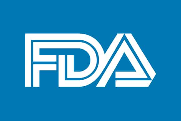 You are currently viewing How effective is the Food and Drug Administration (FDA) and whom are they working for these days?