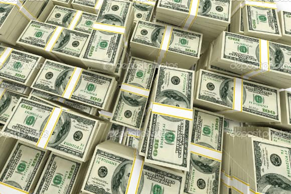 You are currently viewing NIH and CDC collect a combined $64.3 million in royalty revenues in 2020